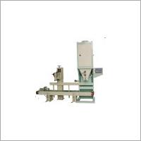 Fertilizer & Agricultural Machinery