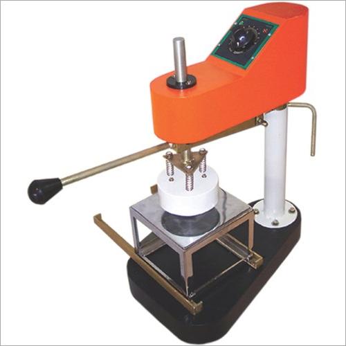 Automatic Foil Sealer