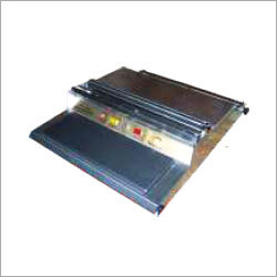 Hand Wrapper Machine