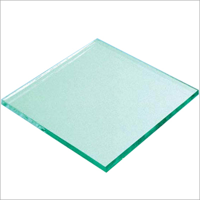 Float Glass