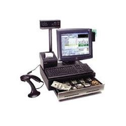 Point of Sales Machine