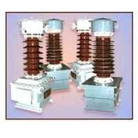 Oil Filled Current Transformer