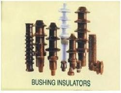 Bushing Insulator