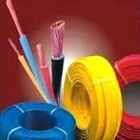 Wiring Wires