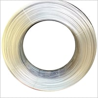 Stitching Wire Big Coil