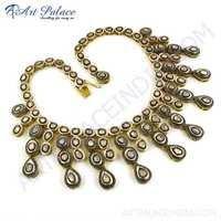Victorian Necklaces