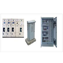 Electrical Panel Testing Service