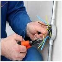 Electrical Wiring Installation Service