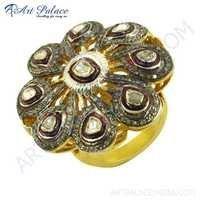 Victorian Wedding Rings