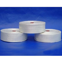 Electric Insulation Material