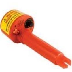Non Contact High Voltage Detector