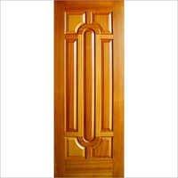 Engineered Wooden Doors