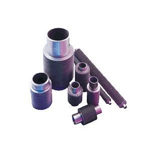 High Frequency Resistance Welded Finned Tubes