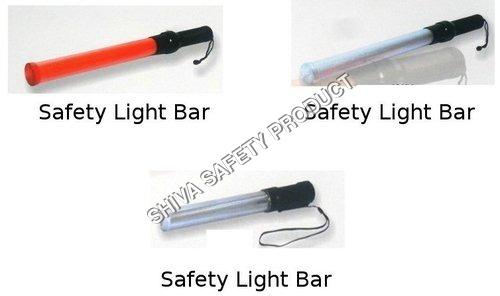 Safety Light Bars