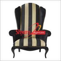 Luxury Accent Chairs