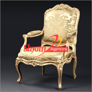 European Chair