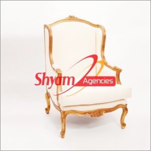 fashionable chairs manufacturer exporter from india