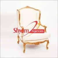 Fashionable Chairs