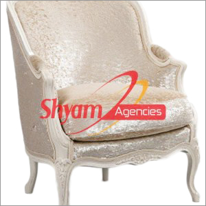 Italian Style Meeting Room Chairs