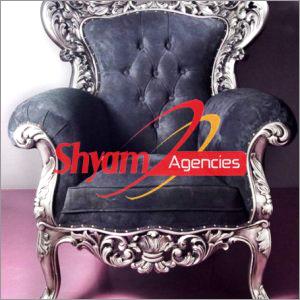 Royal Looking Chair