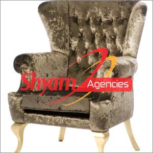 Luxury Club Chair