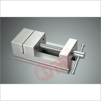 Grinding Machine Vice (GMV)