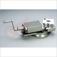 Rotatory Head Vice (RHV)