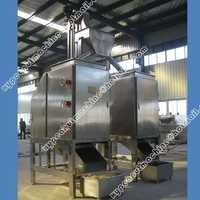 Peanut Powder Mill