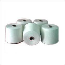 Organic Cotton Yarn