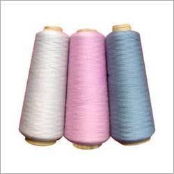 Cotton Viscose Yarn