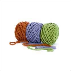 Blended Hand Knitting Yarn
