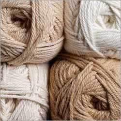 Cotton Hand Knitting Yarn