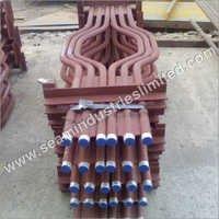 Boiler Bends