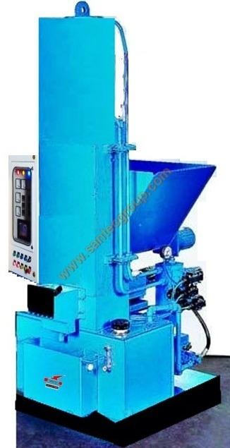 Briquetting  Machine / Press