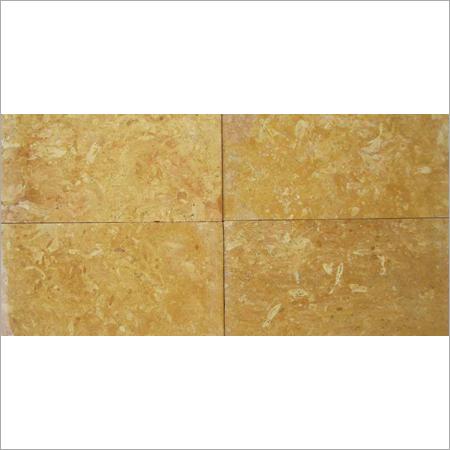 Gold Flower Limestone