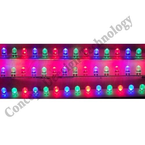 Colour Changing LED Strip Light