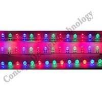 Colour Changing LED Strip Light