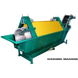 Fruit And Vegetable Grading Machines