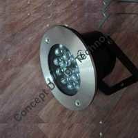 CDT-18R-Spot Light