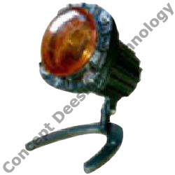 LED Color Lights