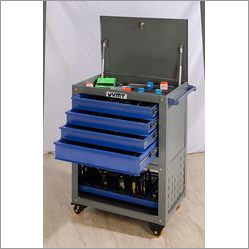 VMT Special Tools Trolley