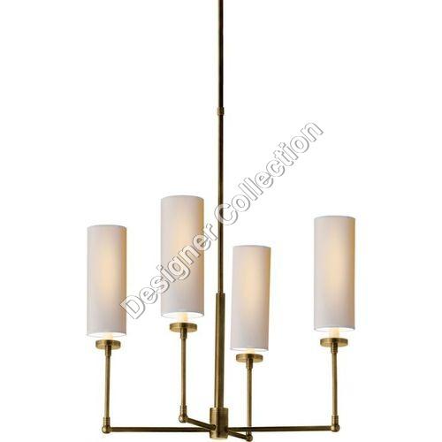 Hanging Lamp Shade