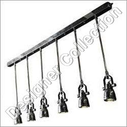 Modern Hanging Lamp