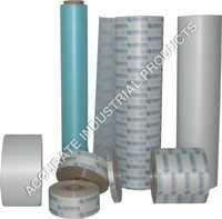 Insulating Flexible Composite