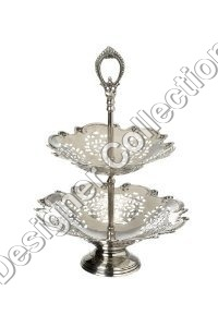 Decorative Cake Stand