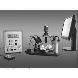 Zeta Meter System (4.0 Unit)