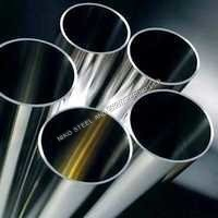Duplex Steel Products