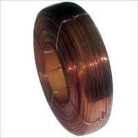Copper Stitching Wire