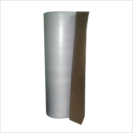 High Density Packaging Paper