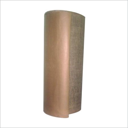 Waterproof Hessian Paper